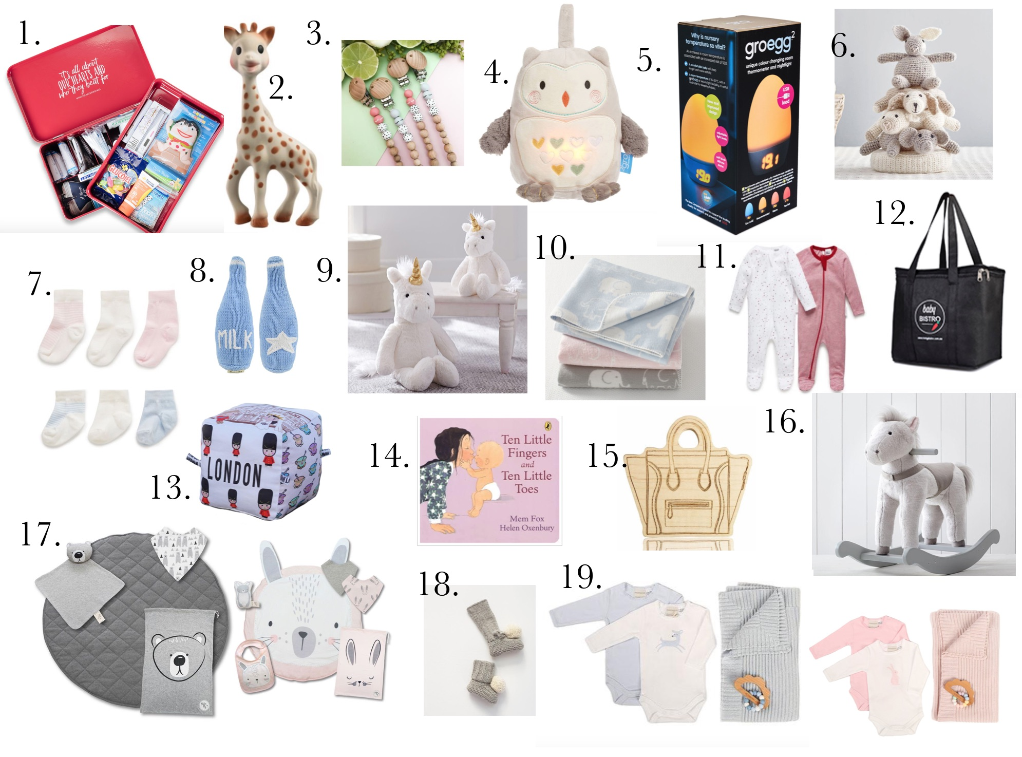 Newborn baby gift ideas what would karl do buying a newborn gift can be so tricky especially if you know the parent already has everything i put together this list of newborn gift ideas that i negle Gallery
