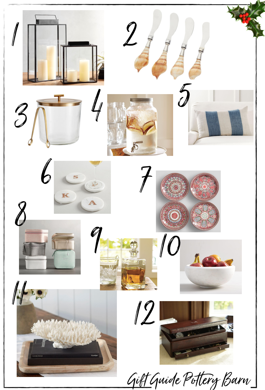 West Elm Pottery Barn Pottery Barn Kids And Williams