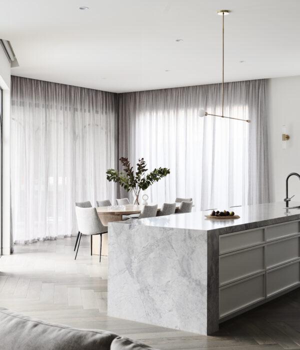 contemporary-kitchen-design-melbourne